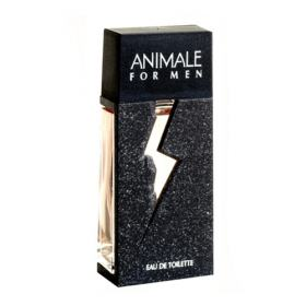 Animale For Men Animale - Perfume Masculino - Eau de Toilette - 30ml