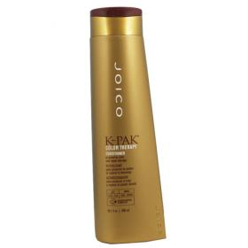 Joico K-Pak Color Therapy Conditioner - Condicionador - 300ml