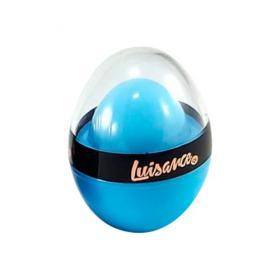 Lip Balm Kiss Me Color Azul - 7 gramas