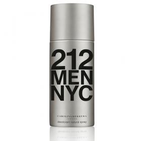 Desodorante 212 Men - 150 ml