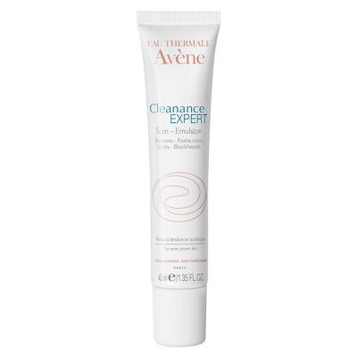 Imagem 1 do produto Eau de Thermale Cleanance Expert Avène - Tratamento Facial - 40ml