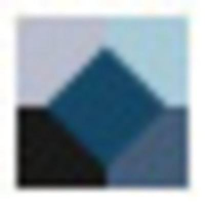 Imagem 2 do produto Sombra Hypnôse Drama Eyes Palette Lancôme - Paleta de Sombras - DR1 - Bain de Minuit