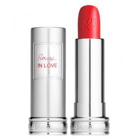 Rouge In Love Lancôme - Batom de Longa Duração - 170N - Sequins D Amour