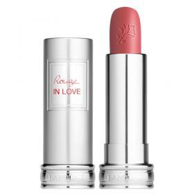 Rouge In Love Lancôme - Batom de Longa Duração - 156B - Madame Tulipe