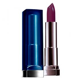 Color Sensational Aperte o Play Maybelline - Batom - 410 - Lista VIP