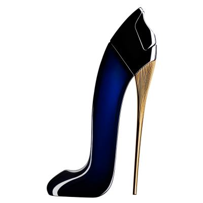 Imagem 1 do produto Good Girl Carolina Herrera - Perfume Feminino - Eau de Parfum - 50ml