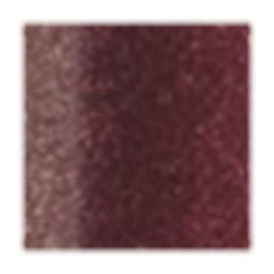Imagem 2 do produto Rouge Dior Acetinado Dior - Batom - 976 - Daisy Plum