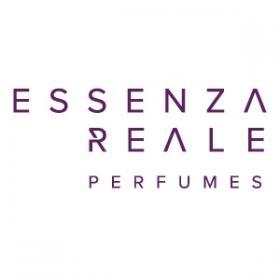 Essenza Reale Perfumes